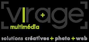 Logo-Virage-multimédia