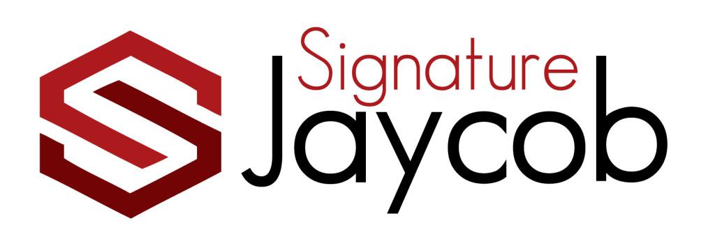 Signature_Jaycob_horizontal_RGB
