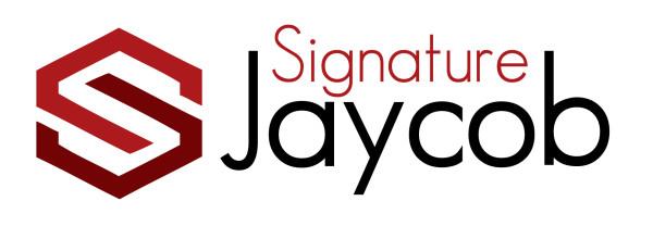 Signature Jaycob