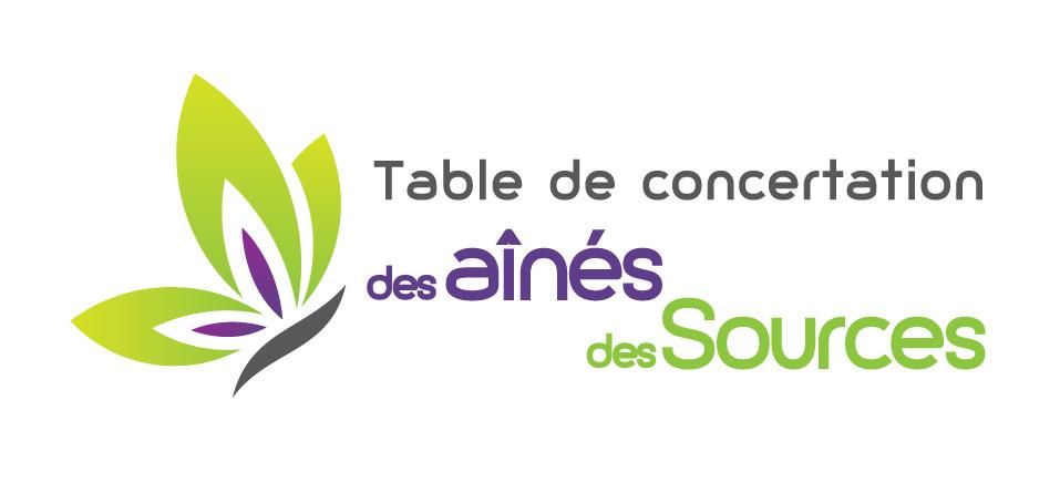 Table_concertation_des_aines_des_Sources_logo_RGB