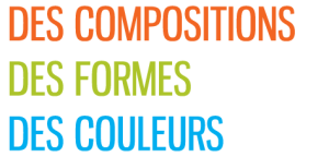 composition_forme_couleur