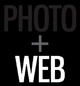 forfait-photo-web-gris