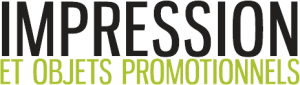 impression-objets-promo