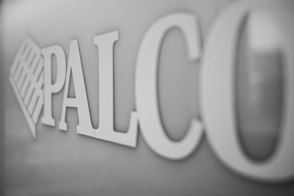 Palco – Photographie