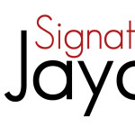 Signature Jaycob – Conception de logo