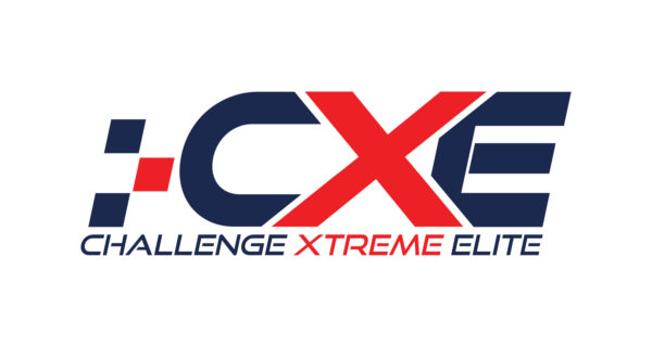 Challenge Xtreme Elite – Conception logo