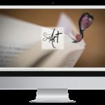 Créations Suzart – Conception site Internet